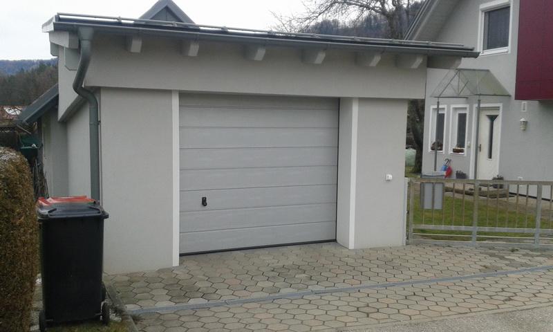 aut0002sittersdorf