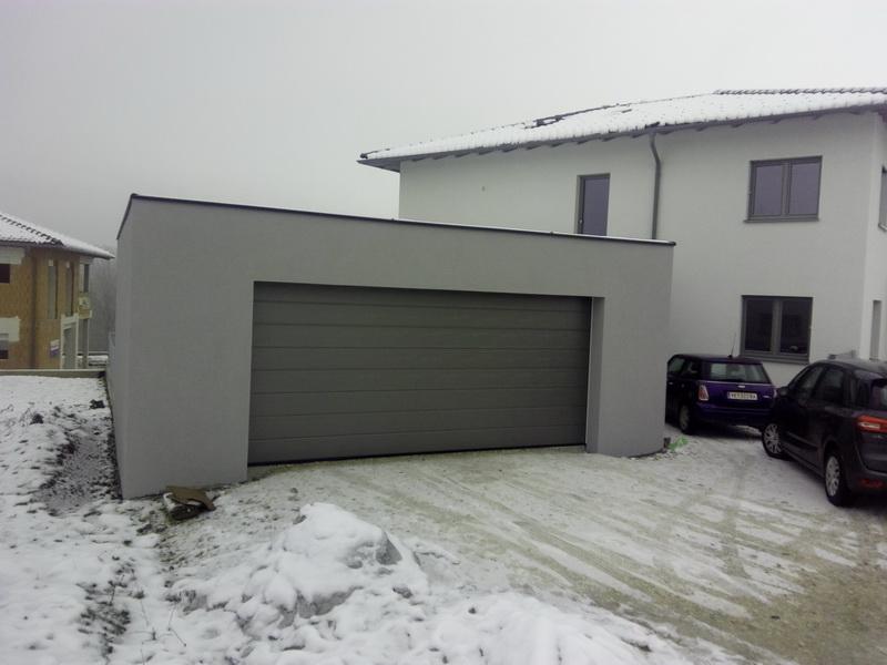 aut0034salzburg
